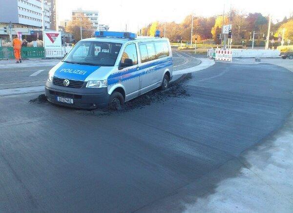 polizei-beton.jpg