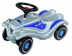 polizei-bobby-car.jpg
