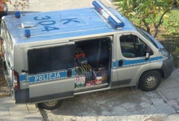 polizei-polen.jpg