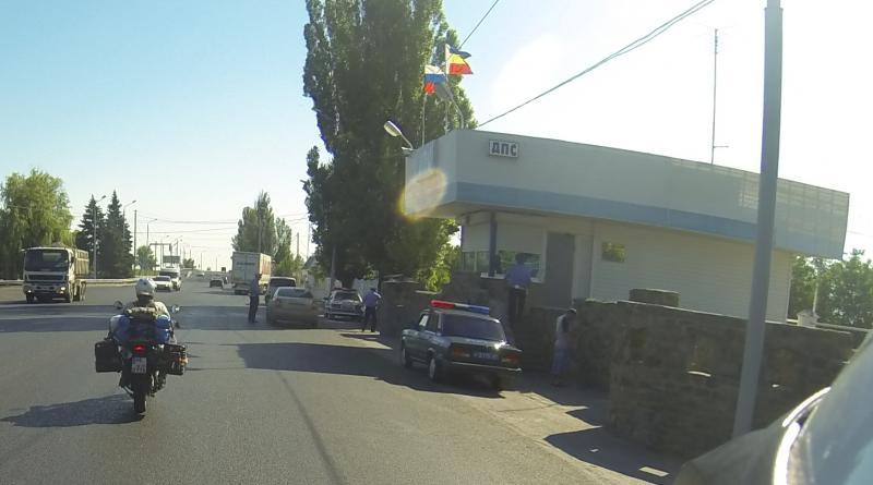 Klicke auf die Grafik f�r eine gr��ere Ansicht  Name:Polizeistation.jpg Hits:420 Gr��e:39,7 KB ID:102592