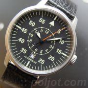 poljot-aerowave43-automatic.jpg