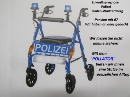 pollator.jpg