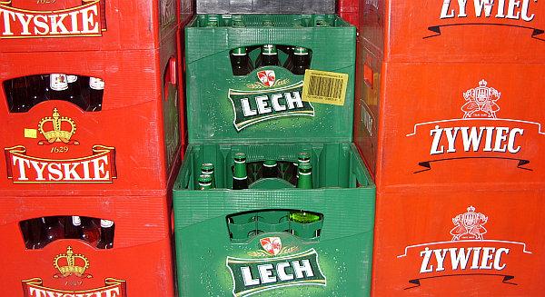polnisches_bier.jpg