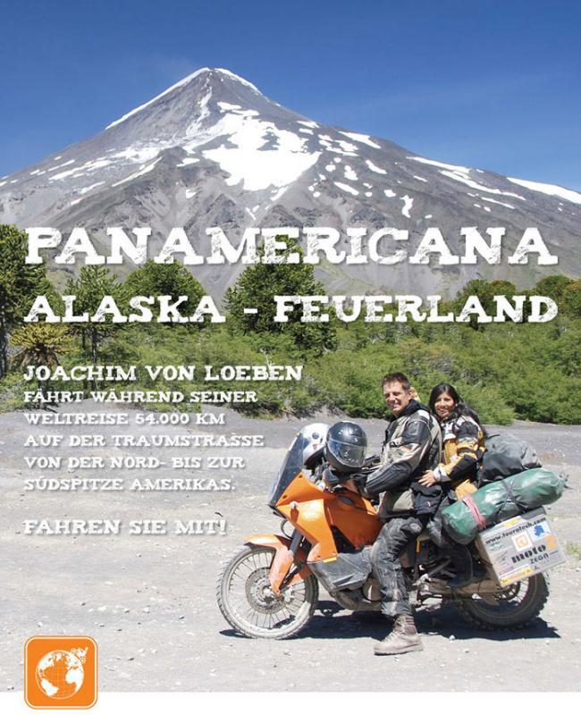 poster-panamericana.jpg