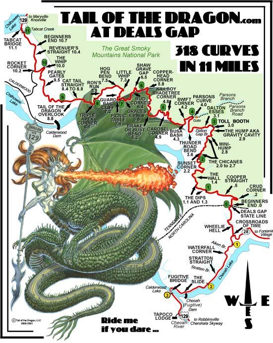 poster2005.jpg