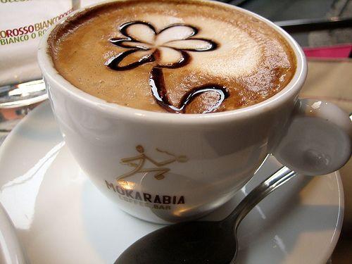 pot-kaffee.jpg