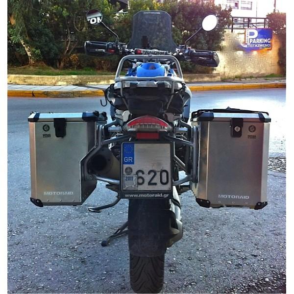 pro-pannier-system-r1200gs-adv-nomada-pro-panniers-1-.jpg