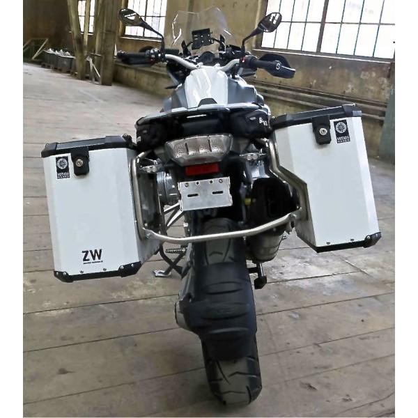 pro-pannier-system-r1200gs-lc-adv-nomada-pro-ii-panniers.jpg