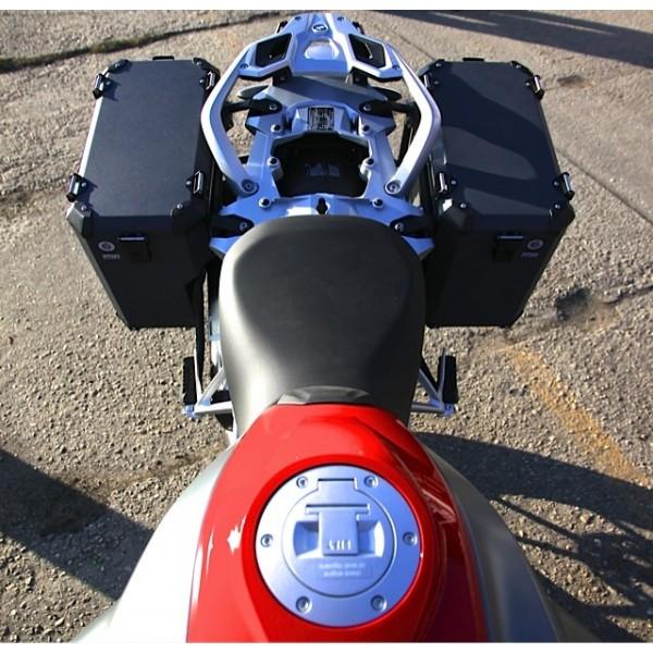 pro-pannier-system-r1200gs-new-nomada-pro-ii-cases.jpg