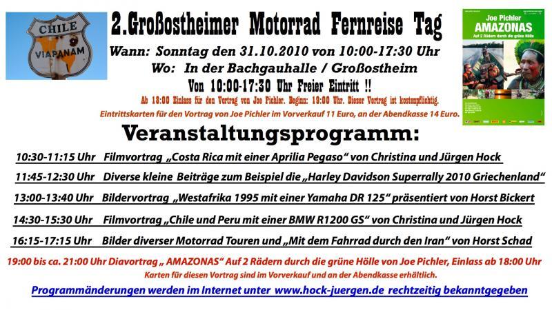 programm-2010.001.jpg