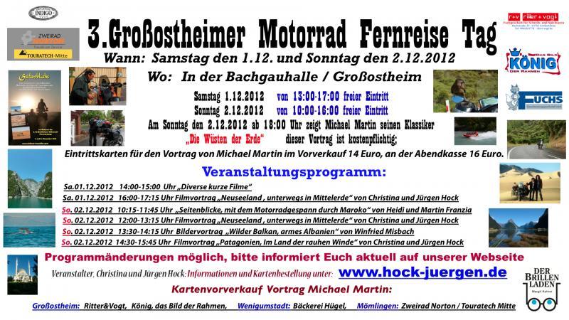programm-fernreisetag-2012-2-jpeg.001.jpg