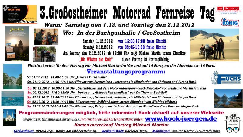 programm-fernreisetag-4-11-2012-jpeg.001.jpg