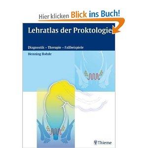 proktologie.jpg