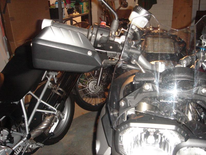 protektoren-800-gs-24.11.2008-002.jpg