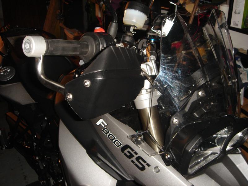protektoren-800-gs-24.11.2008-003.jpg