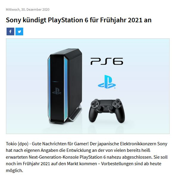 PS6 announcement.JPG