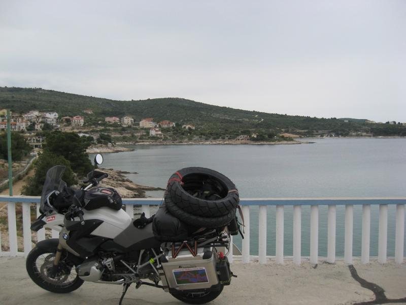 q-kroatien.jpg