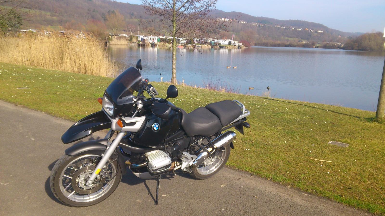 q-meinhardsee.jpg