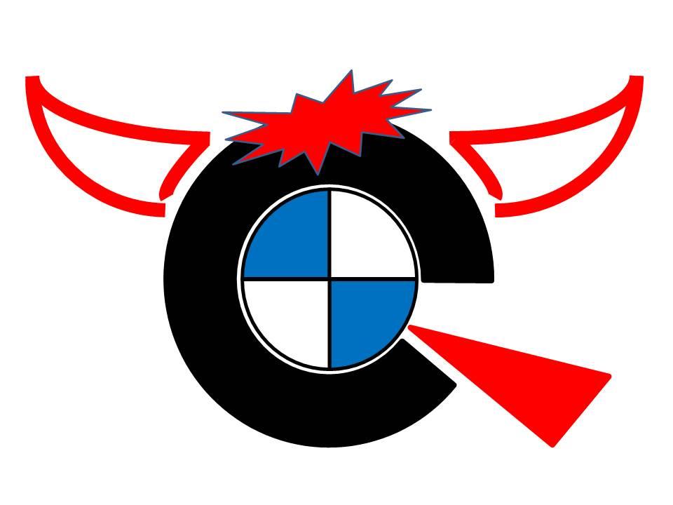 q-stammtisch-mit-bmw-logo-4.jpg