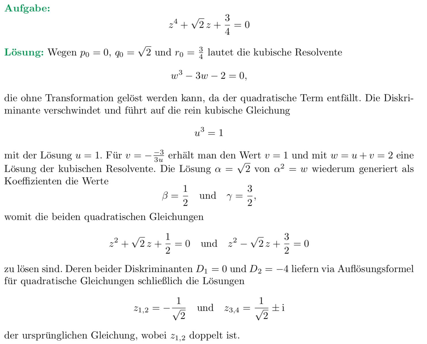 quartische Gleichung.png