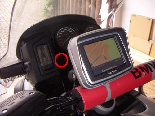r-1150-gs-adventure-7-.jpg