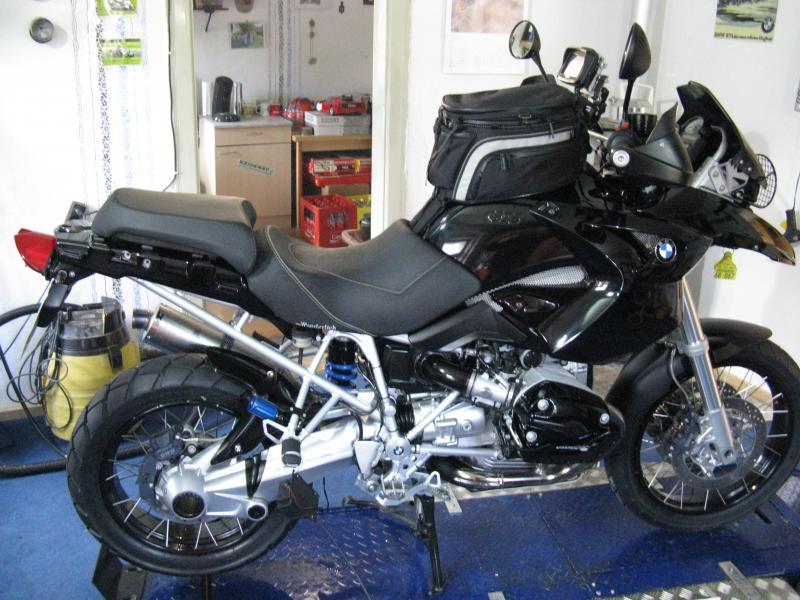 bildergalerie eurer maschine motorrad seite 47. Black Bedroom Furniture Sets. Home Design Ideas