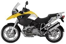 r-1200-gs-gelb.jpg