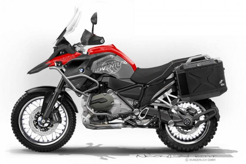 r-1200gs-1250gs-lc-red-adventure-adv.jpg