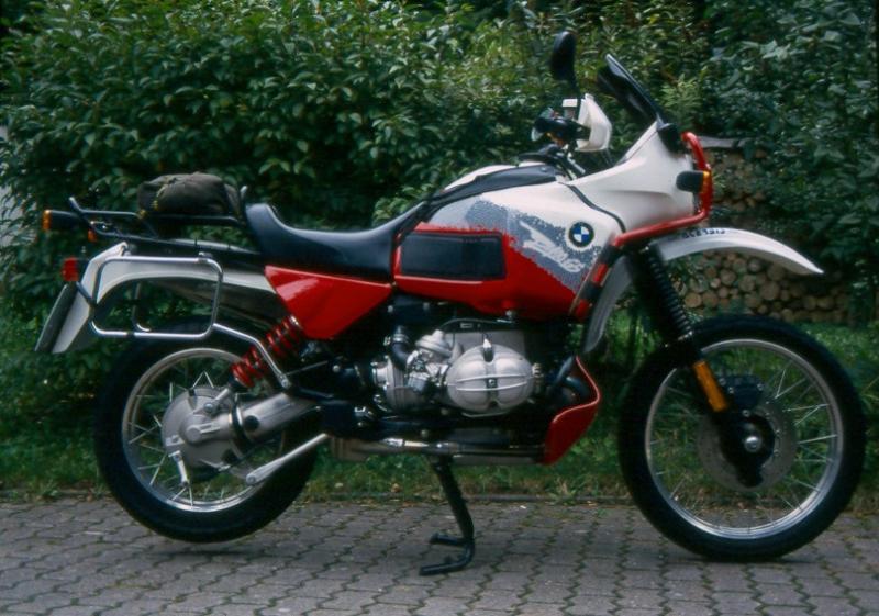 r100gs-93.jpg