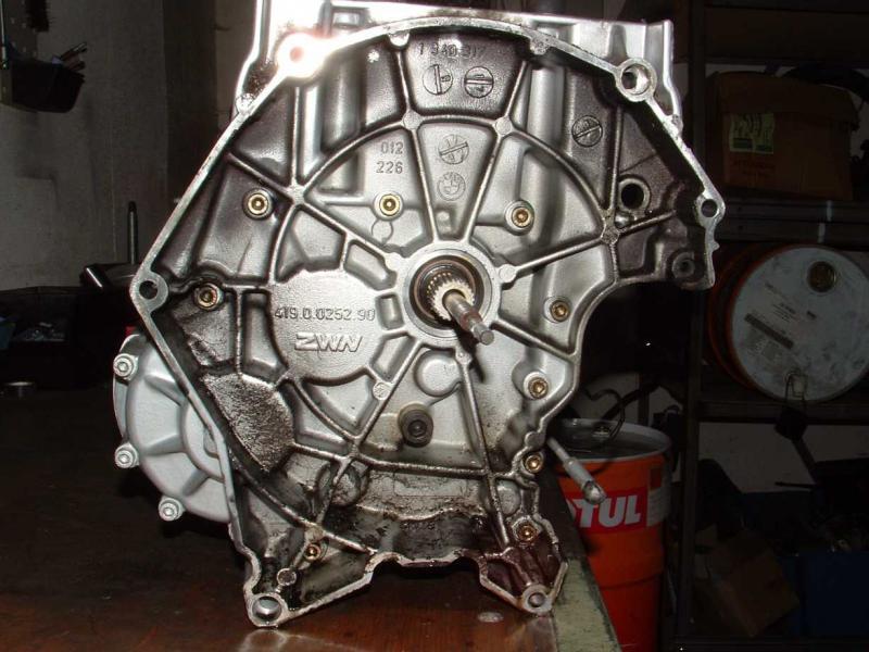 r1100gs-getriebe-gs-1.jpg