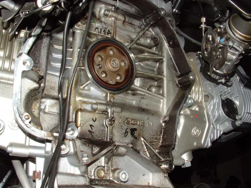 r1100gs-motor-gs-1.jpg