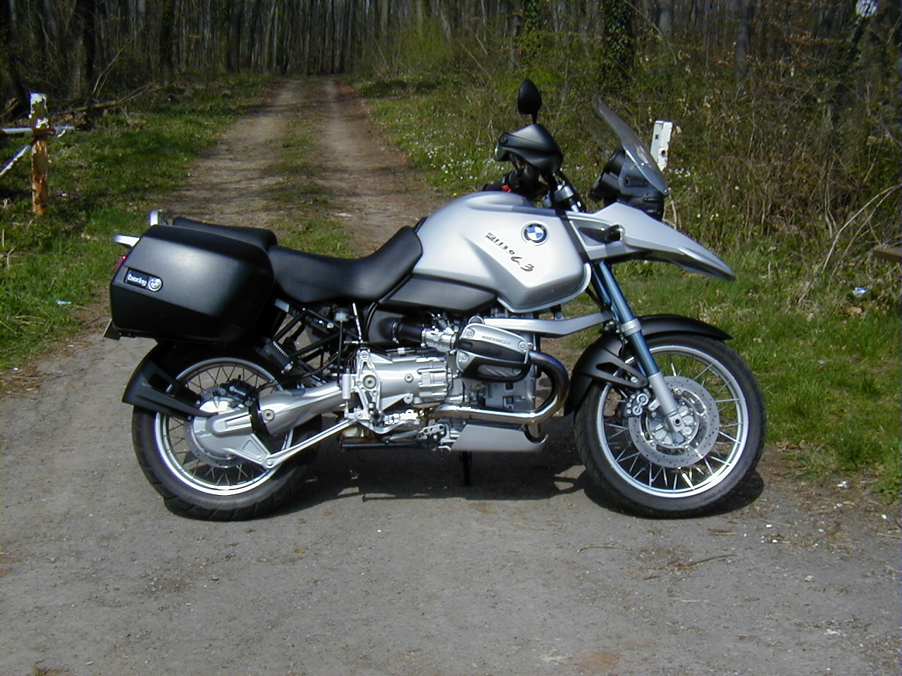 r1150-gs-silber-1.1.jpg