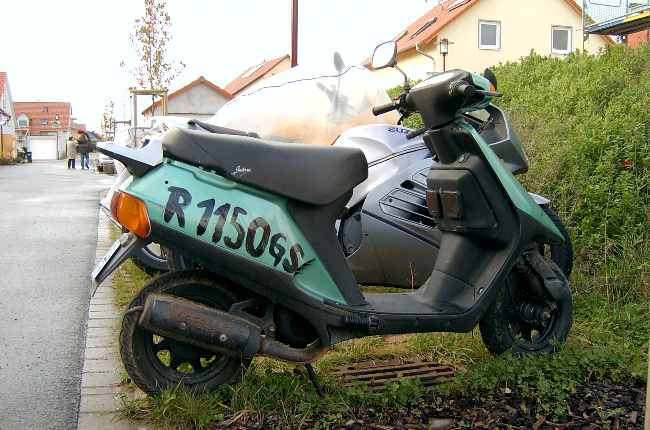 r1150gs.jpg