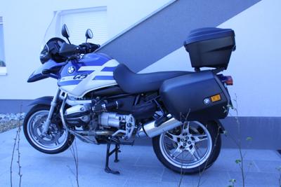 r1150gs-mit-adv_sitzbank-003_kl.jpg
