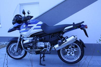 r1150gs-mit-adv_sitzbank-011_kl.jpg