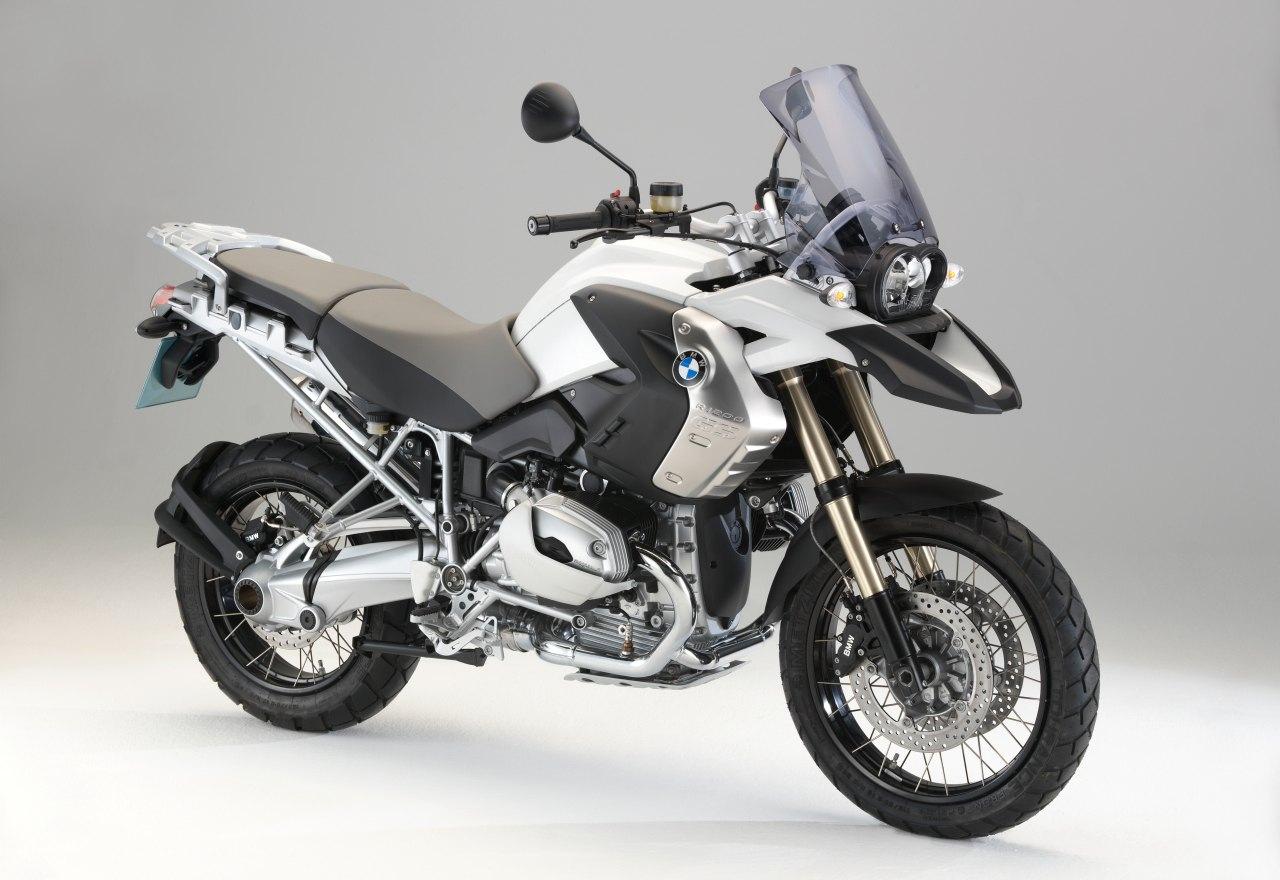 r1200-gs-special-wei-1-.jpg