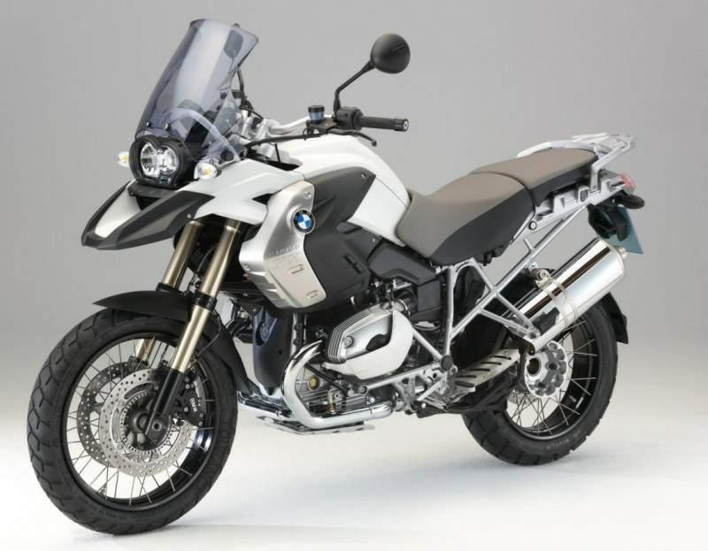r1200-gs-special-wei-2-.jpg