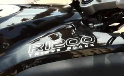 r1200-triple-black-aufkleber.jpg