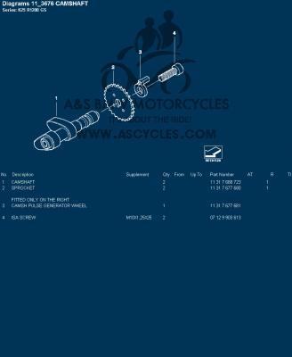 r1200gs-04-up-13.jpg