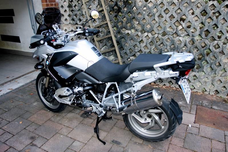r1200gs-08.jpg