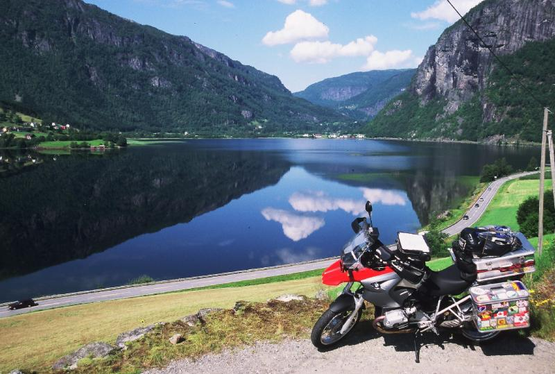r1200gs-2004-norwegen.jpg