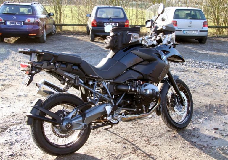 r1200gs-2012-c-klein.jpg
