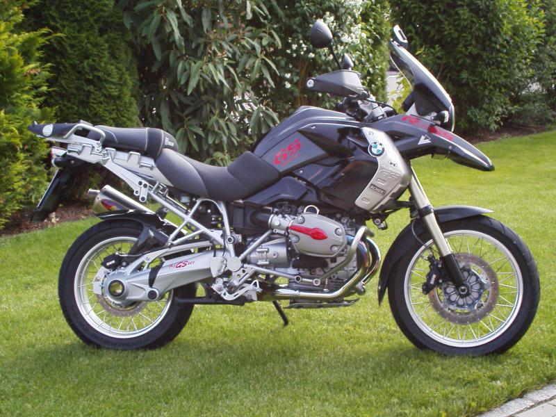 r1200gs-27.06.2010-002.jpg