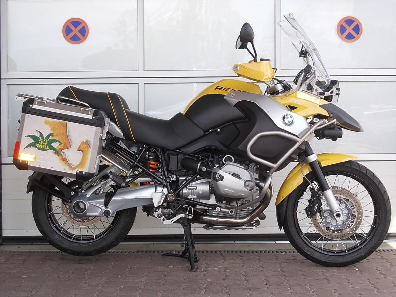 r1200gs-adv-ex-offer-001.jpg