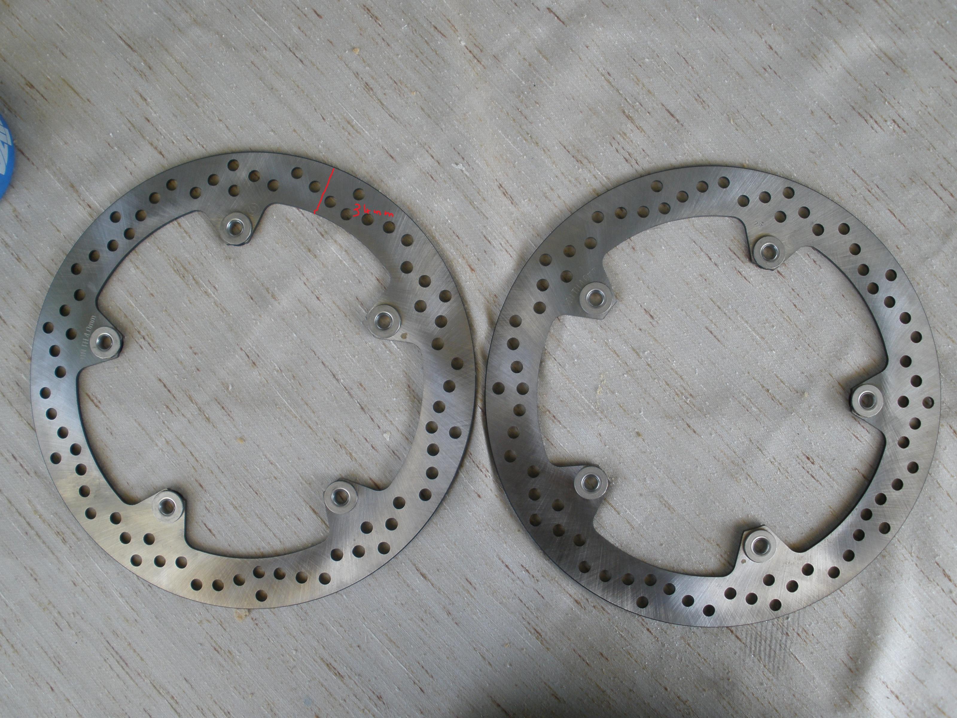 r1200gs-bremsscheiben-2.jpg