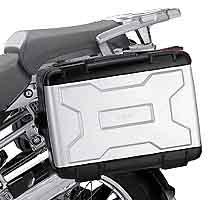 r1200gs-seitenkoffer.jpg
