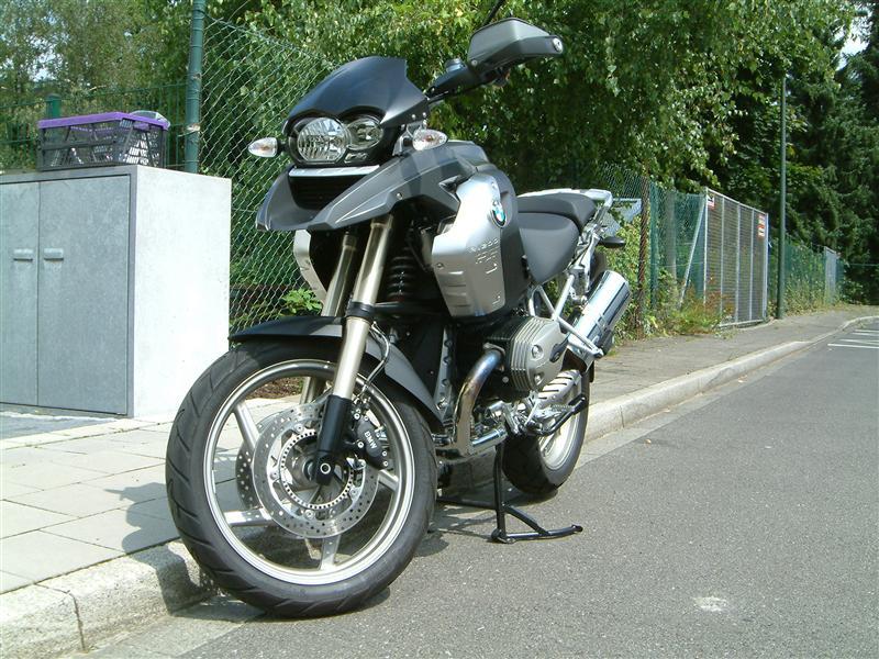 r1200gs2008-016-medium-.jpg