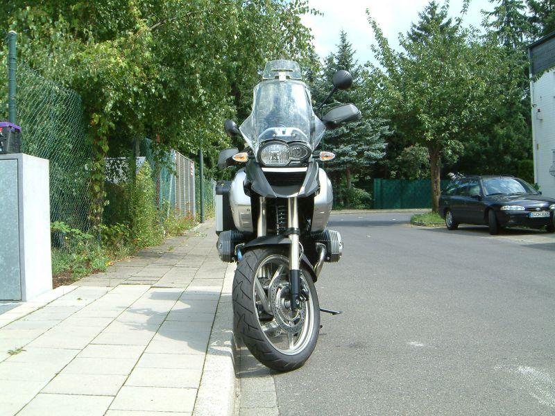 r1200gs2008-024.jpg