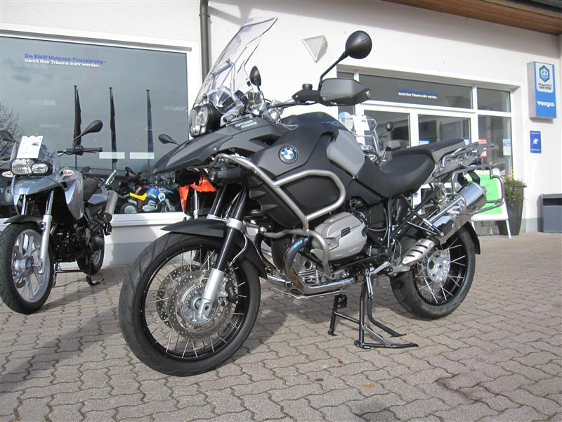 r1200gs_adv-individuell-.jpg