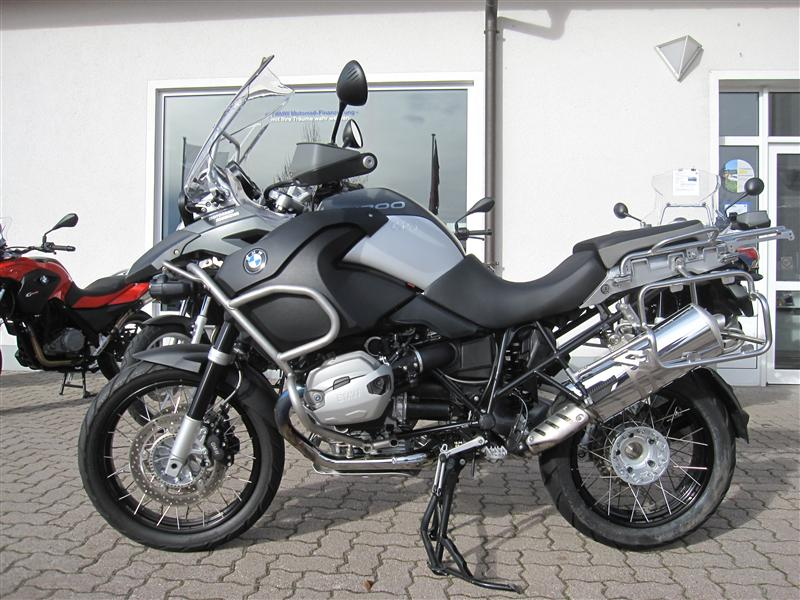 r1200gs_adv_2-individuell-.jpg